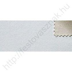 Alapozott hagyományos feszített festővászon - 30x70 cm
