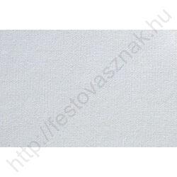 Kasírozott vászon - 24x30 cm