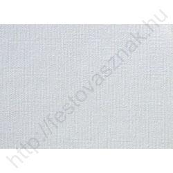Kasírozott vászon - 13x18 cm