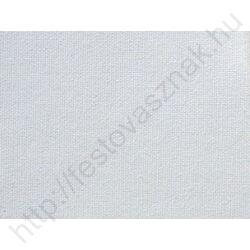 Kasírozott vászon - 18x24 cm
