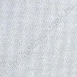 Kasírozott vászon - 40x40 cm