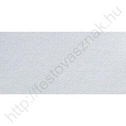 Kasírozott vászon - 20x40 cm