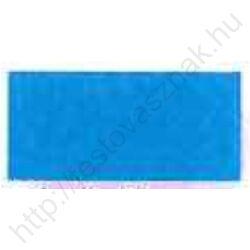 Art Acrylic 250 ml művész akrilfesték - alap kék