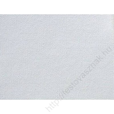Kasírozott vászon - 30x40 cm